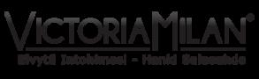 Victoria Milan esittely ja kokemuksia